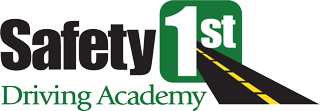 Safety 1st Driving Academy